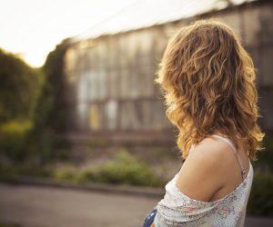 Savon de Castille : Comment faire votre shampooing 100% naturel ?