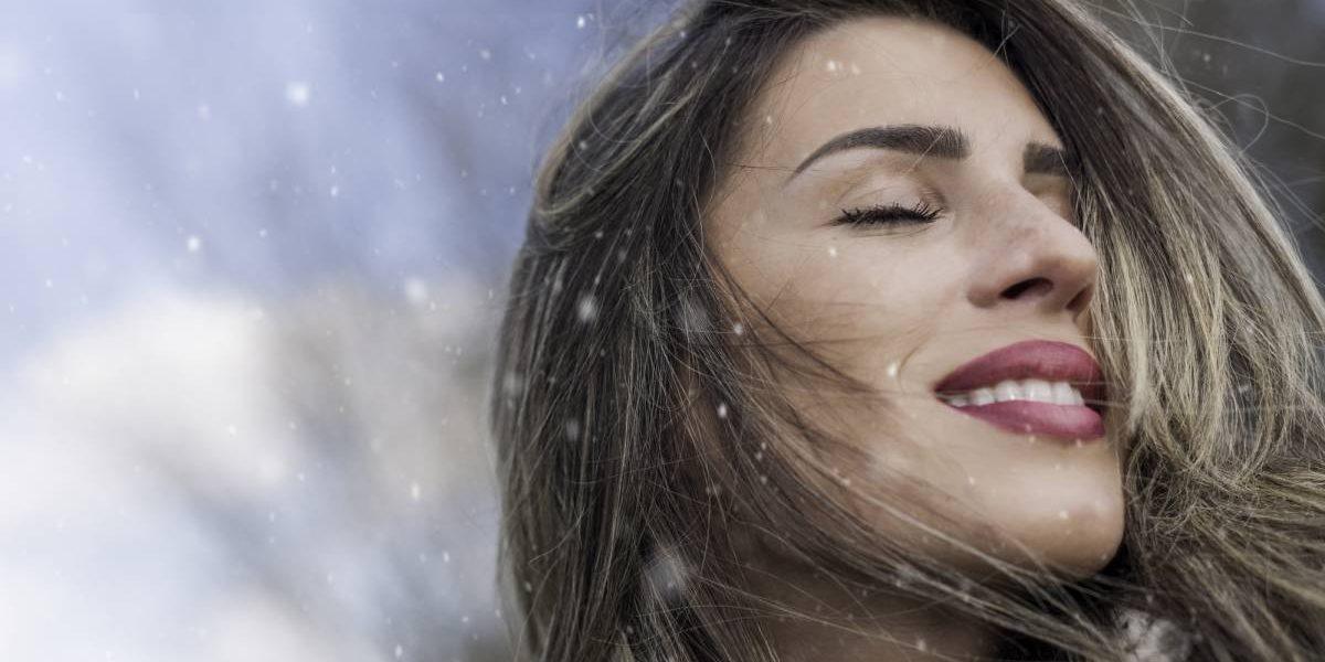 L'huile d'argan, le soin réparateur pour vos cheveux cet hiver