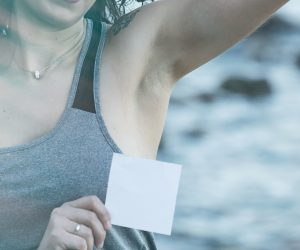 Des recettes de déodorants 100% naturels et faciles à faire