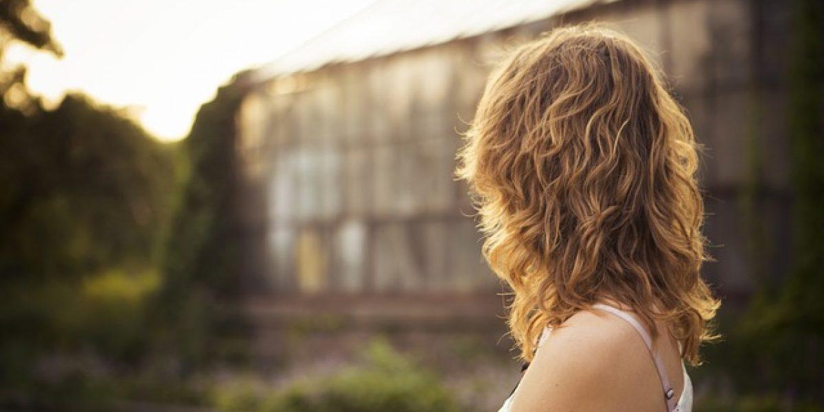 Comment soigner vos cheveux cassants ?