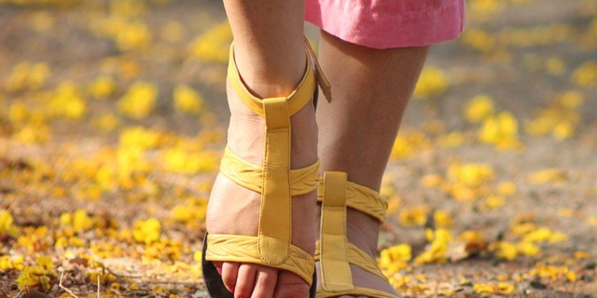 Amande douce : Crème hydratante naturelle pour le soin les pieds