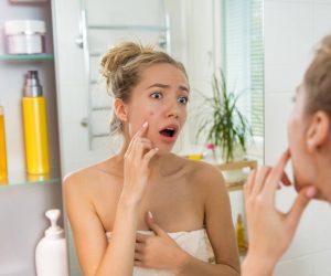 Comment bien hydrater une peau grasse ?