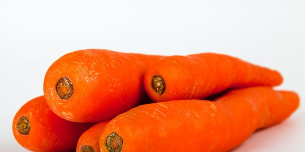 Chronobiologie nutritionnelle : consommer les bons aliments à la bonne heure