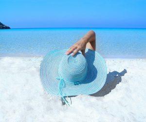 Remèdes naturels pour apaiser un coup de soleil