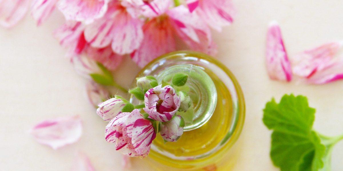 Démaquillant maison à l'huile d'olive facile et rapide