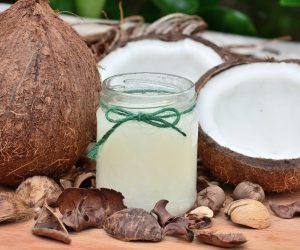 Faire sa crème hydratante pour le corps