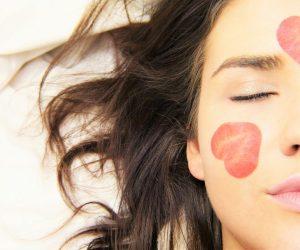 4 masques naturels pour hydrater votre peau