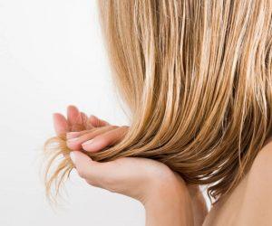 4 astuces pour prendre soin de ses cheveux